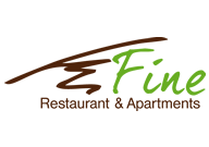 FINE Restaurant & Apartments