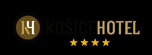 KOŠICE HOTEL ****