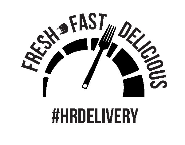 HR Delivery