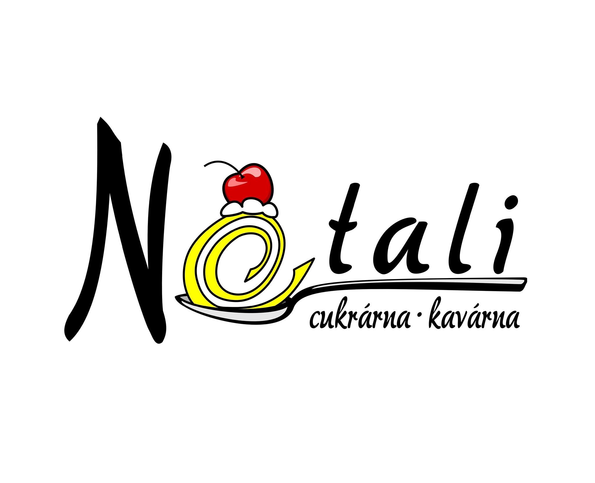 Cukrárna Natali